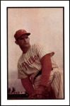 1953 Bowman REPRINT #158  Howard Fox  Front Thumbnail