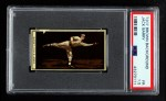 1912 T207  Jack Barry    Front Thumbnail