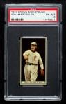 1912 T207  Doc Scanlan  Front Thumbnail