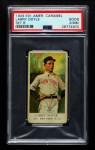 1909 American Caramel E91-B  Larry Doyle  Front Thumbnail
