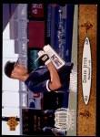 1996 Upper Deck #156  Derek Jeter  Front Thumbnail