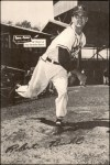 1954 Spic and Span #4  Bob Buhl  Front Thumbnail