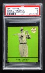 1941 Goudey #24  Stanley Andrews  Front Thumbnail