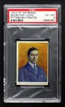 1910 Tip Top Bread D322    -  William Locke   Front Thumbnail