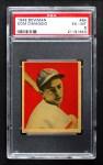 1949 Bowman #64  Dom DiMaggio  Front Thumbnail