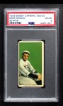1909 T206 SIT Mike Donlin  Front Thumbnail