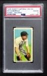 1909 T206 FLD Kid Elberfeld  Front Thumbnail