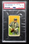 1909 T206  Tom Needham  Front Thumbnail