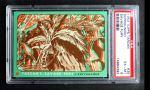 1953 Topps Tarzan Savage Fury #35   Surrounded Front Thumbnail