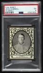 1909 T204 Ramly  John Hummel  Front Thumbnail