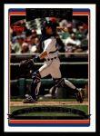 2006 Topps #175  Ivan Rodriguez  Front Thumbnail