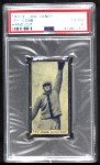 1910 E-UNC Candy xDIM Ty Cobb  Front Thumbnail