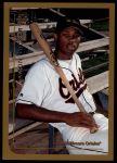 1999 Topps Traded #39 T Mamon Tucker  Front Thumbnail