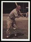 1979 TCMA The 1950's #152  Dick Sisler  Front Thumbnail