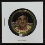 1964 Topps Coins #112  Harmon Killebrew   Front Thumbnail