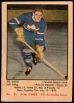 1951 Parkhurst #84  Sid Smith  Front Thumbnail
