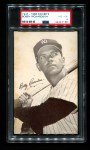 1947 Exhibits  Bobby Richardson   Front Thumbnail