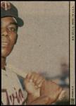 1972 Topps #698   -  Jerry Koosman In Action Back Thumbnail