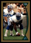 1998 Topps #296  Kevin Glover  Front Thumbnail