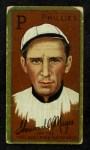 1911 T205  Sherry Magee  Front Thumbnail