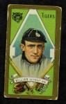 1911 T205  Ed Killian  Front Thumbnail