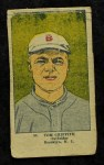 1923 W515-2 #35  Tom Griffith  Front Thumbnail