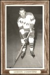 1964 Beehive Photos   Gord Labossiere  Front Thumbnail