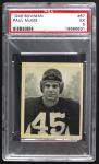 1948 Bowman #67  Paul McKee  Front Thumbnail