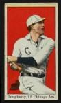 1909 E102  Patsy Dougherty  Front Thumbnail