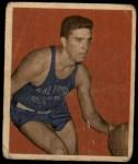 1948 Bowman #38  Buddy Jeanette  Front Thumbnail